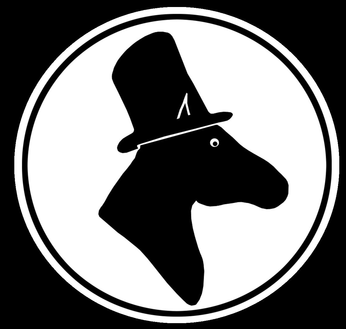 Herr Pferd